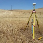Planning a subdivision? You will need a Licensed Land Surveyor